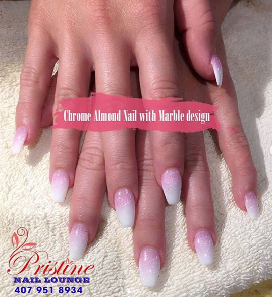 AS OCTOBER IS COMING MAKE IT PINK October as we should all know is iconic for being Breast Cancer Awareness month This month we do breast cancer awareness nails wearing pink nail polish or pink ribbon to promote it Here is the Top  hottest Pink nails design by Pristine Nail LoungeSo as a gesture of support will you choose to paint your nails with these gorgeous setsCOMMENT below the one you love and INBOX us to book in advance pristinenaillounge florida orlando maitland altamonte altamontespring oviedo lakemary longwood winterpark winterparkvillage pinknails Breastcancermonth